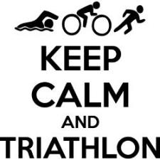 keep_calm_and_triathlon