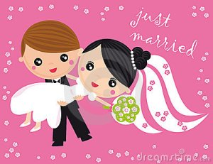 just-married-9617033